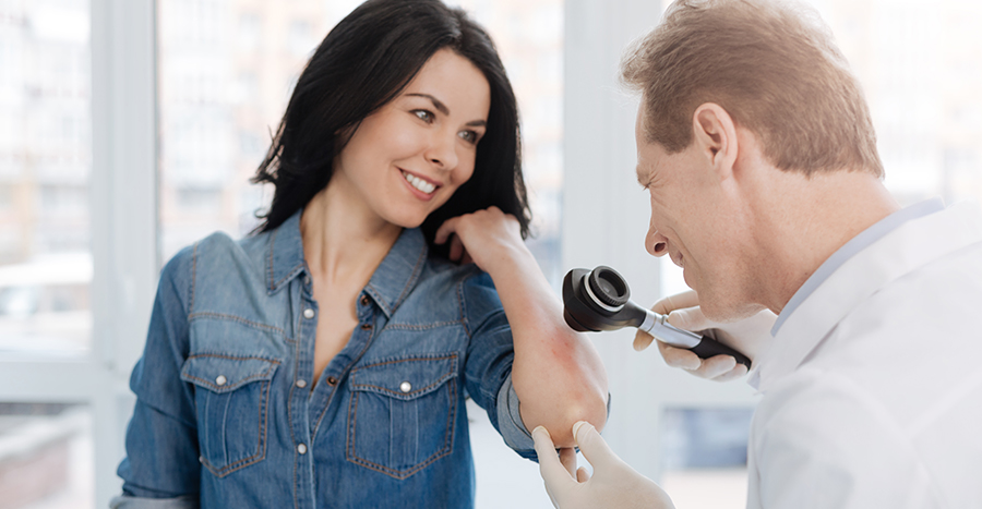 Urgent Care Near Me | About AUC | Affordable Urgent Care Houston