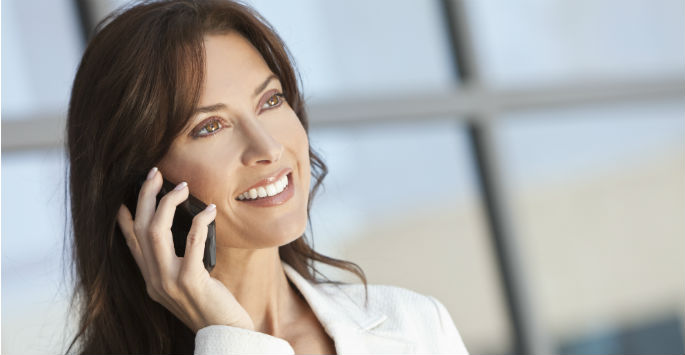 Erase Unwanted Lines and Wrinkles with BOTOX in Texas