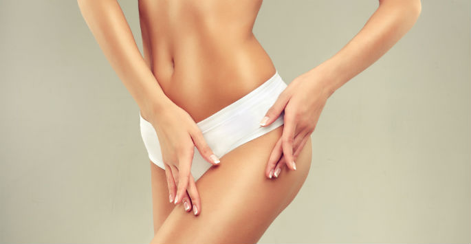 Get the Body You Want with CoolSculpting in Texas