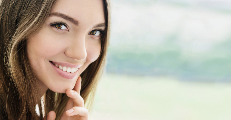 Reasons to Consider Scar Removal