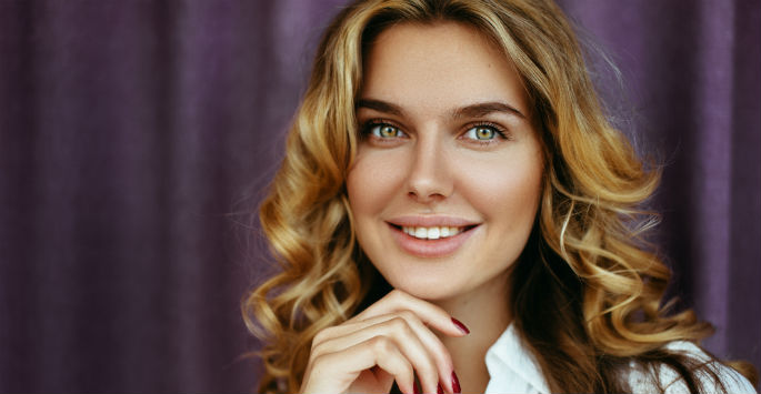 Scar Removal: How to Treat Stubborn Scars