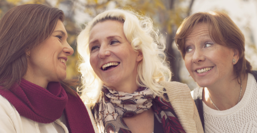 Treatment Options for Female Urinary Incontinence