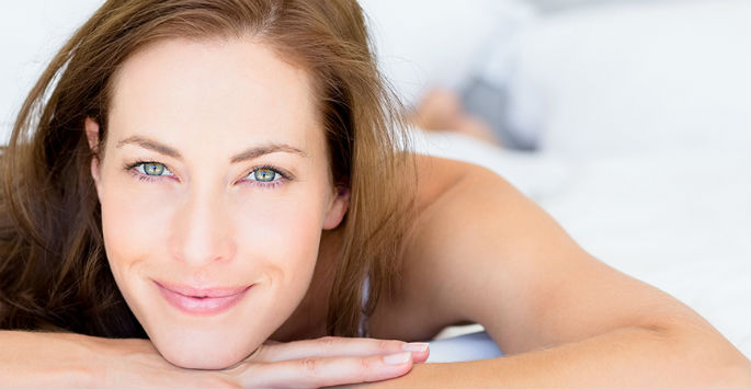 Facials: What are the Benefits?