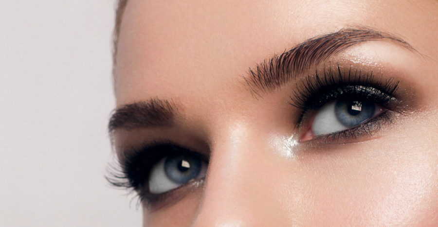 Find Out How Eyelash Extensions Can Enhance Your Profile